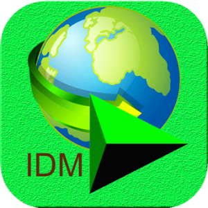 IDM Crack 6.38 Build 2 Beta With Patch Full Retail 2020