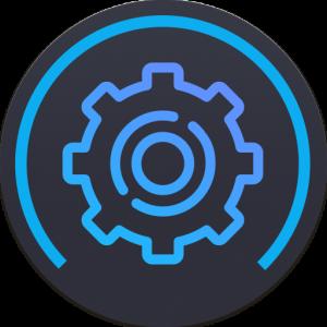 Ashampoo WinOptimizer Crack 18.00.16 + Activation Key 2021