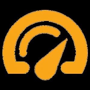 Auslogics BoostSpeed Crack 11.5.0.2 Premium Latest Free Download