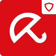 Avira Antivirus Pro 15.0.2007.1910 Crack & Activation Code Latest 2021
