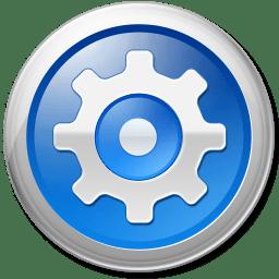 Driver Talent Pro Crack 8.0.0.2 & Final Activation Codes Latest 2021