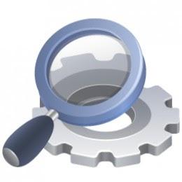 DriverFinder PRO Crack 3.8.0 & License Key Latest 2021