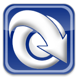Shadow Defender Crack 1.5.0.726 With Serial Key Latest 2021