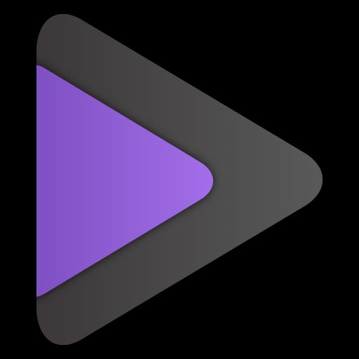 Wondershare Uniconverter Crack 12.0.6.2 & License Key Latest 2021