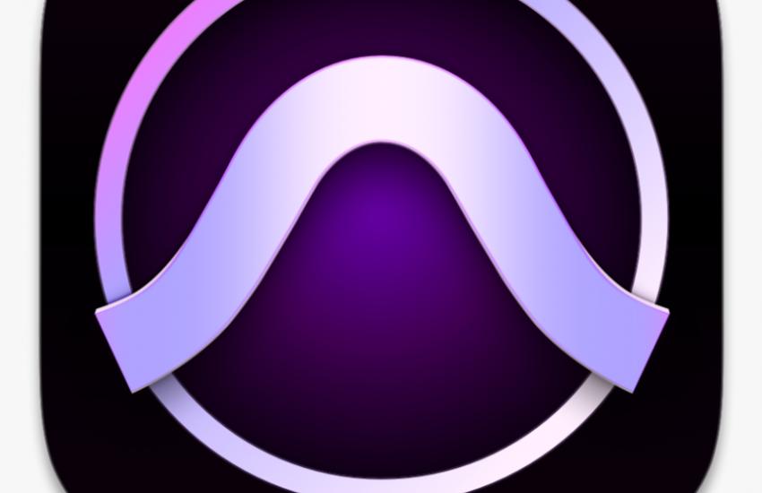 Avid Pro Tools Crack 202.9.1 & Activation Code Full Latest