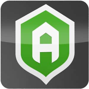 Auslogics Anti-Malware 1.21.0.5 Crack With License Key Latest 2021