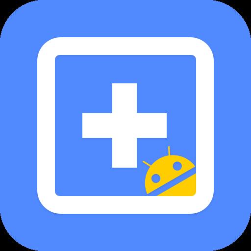 Easeus Mobisaver 7.7.0 Crack & License Code Latest 2021