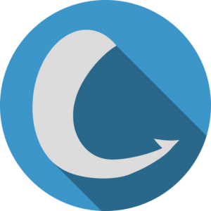 Glary Utilities Pro Crack 5.154.0.180 & Serial Key Latest 2021