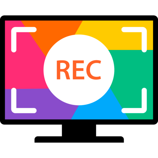 Movavi Screen Recorder Studio 21.0.0 With Crack Latest