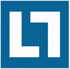 NetLimiter Pro Crack 4.1.1.0 & License Key Latest 2021