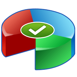 AOMEI Partition Assistant 9.0 With Crack Latest Version 2021
