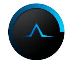 Ashampoo Driver Updater 1.5.0 Crack With Serial Key Latest 2021