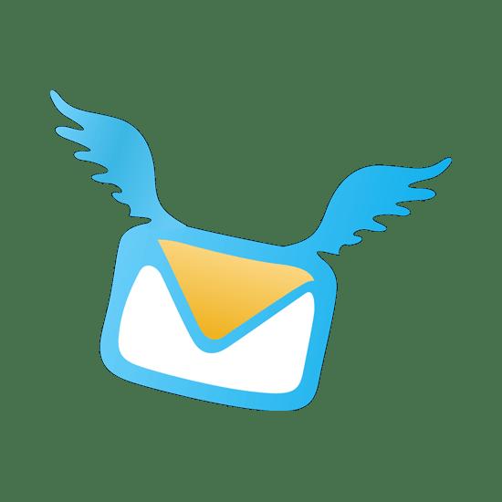 Atomic Email Hunter 15 Crack + Registration Key 2021