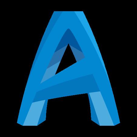 Autodesk Civil 3D Crack + License Key Latest 2021