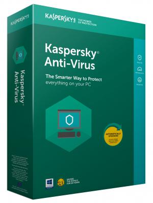 Kaspersky Anti-Virus 2021 21.1.7.271 Crack + Activation Code