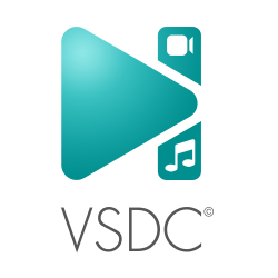 VSDC Video Editor Pro 6.5.4.217 With Crack Latest 2021