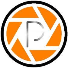 Photopia Director Crack 3.1.2.2208 + Registration Key Latest 2021