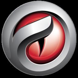 Comodo Antivirus 2021 Crack With License Key Latest