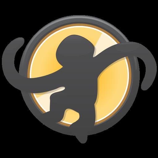 MediaMonkey 5.0.0.2291 Crack + License Key Latest 2021