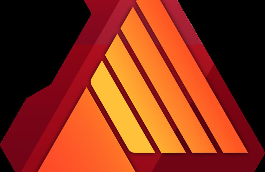 Serif Affinity Publisher 1.9.0.863 Crack With Product Key Latest 2021