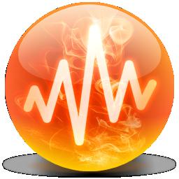 Mobile Atlas Creator 2.1.3 Crack + Serial Key 2021 Free Download
